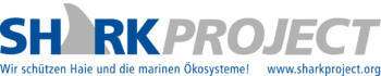 Logo Sharkproject