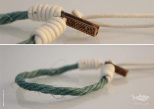 ozeankind armband