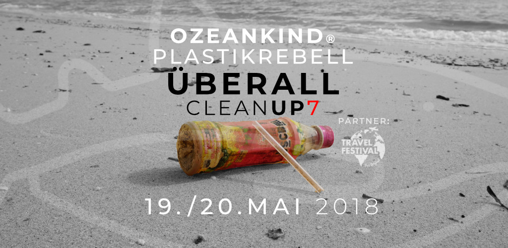 CleanUp in Witten