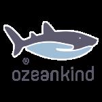 Ozeankind® e.V.