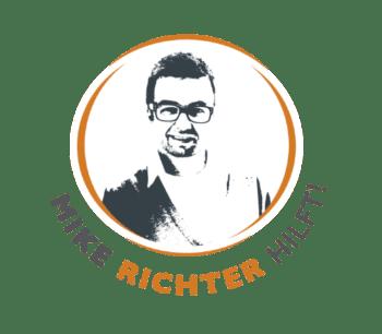 mike_richter_hilft_logo