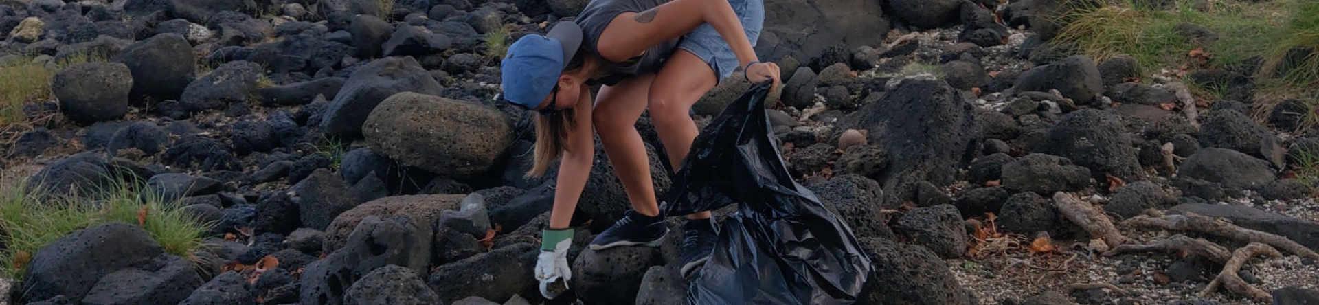 ozeankind-plastikmüll-verein cleanups lokale projekte