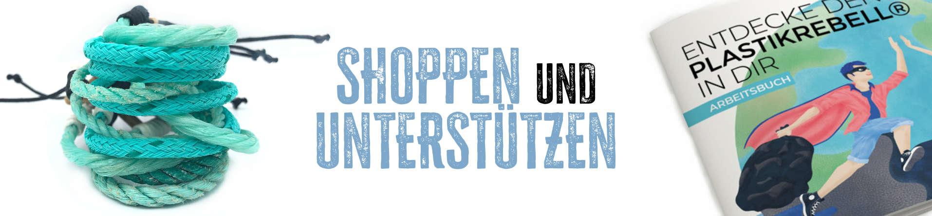 ozeankind-shoppen-und-unterstützen
