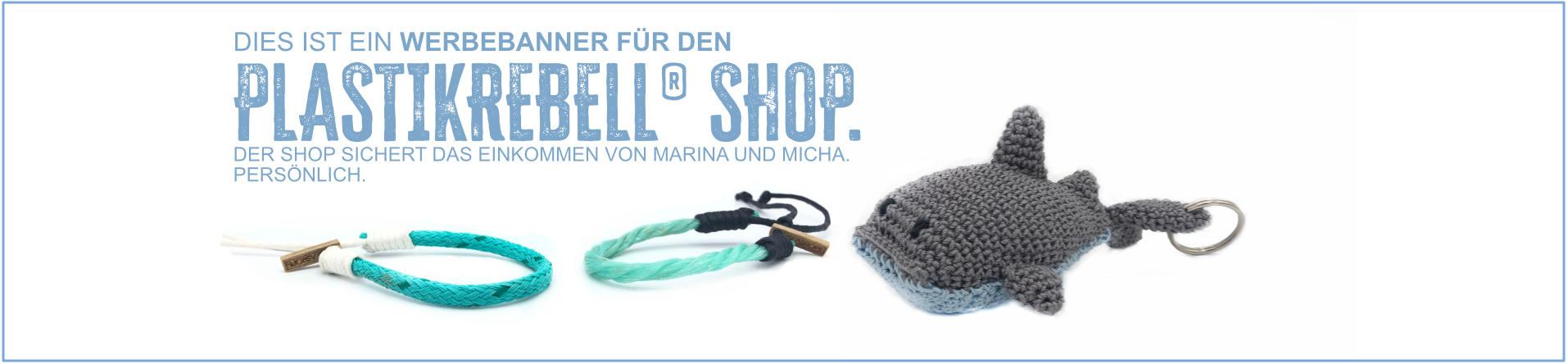 plastikrebell-ozeankind-shop-banner