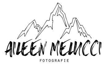 aileen melucci logo ozeankind