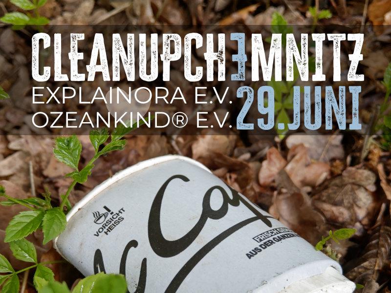 cleanup-chemnitz-explainora-ozeankind