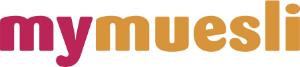 mymuesli-logo