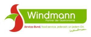 windmann logo ozeankind