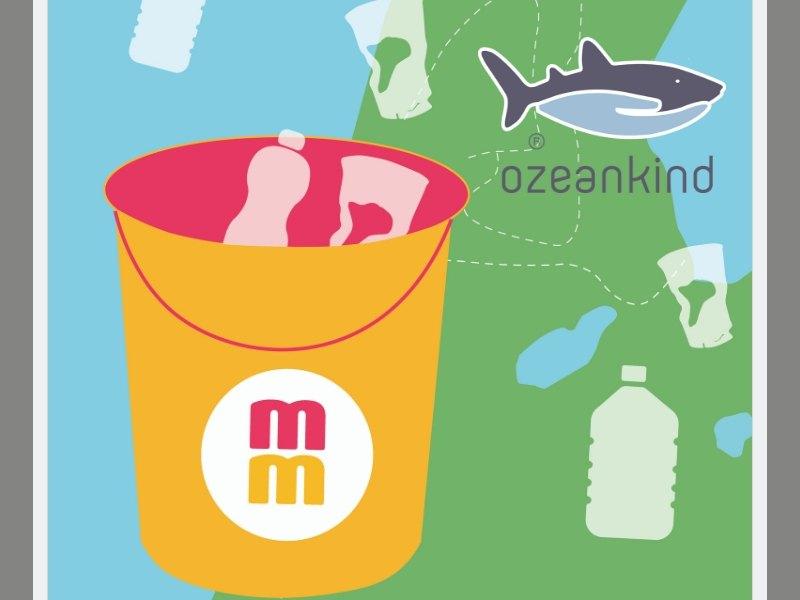 ozeankind-mymuesli-cleanup
