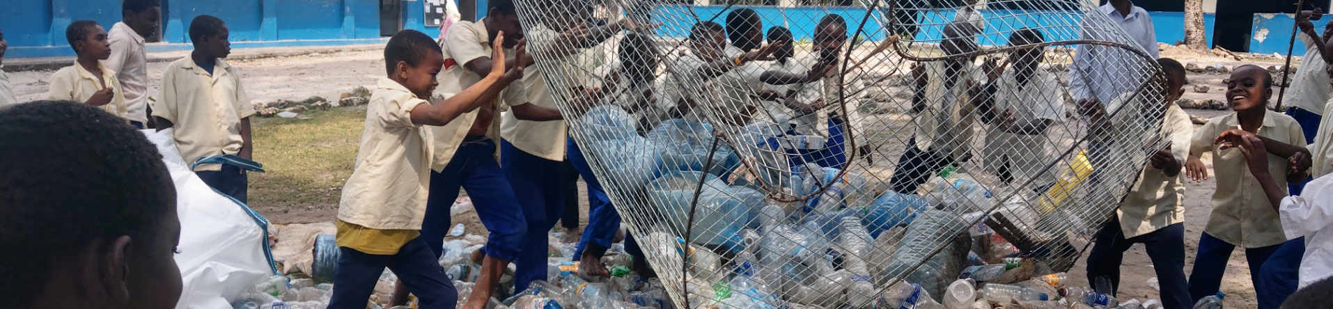 ozeankind-plasticwaste-educationprojects-raiseawareness