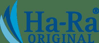 logo-ha-ra-original-4c