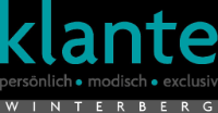 klante-Logo_Winterberg-2