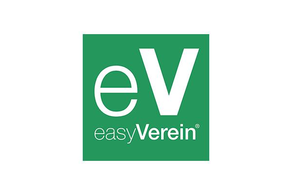easyverein-logo-ozeankind