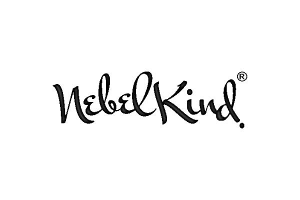 nebelkind-logo-ozeankind-cap