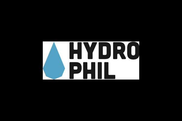 ozeankind-hydrophil