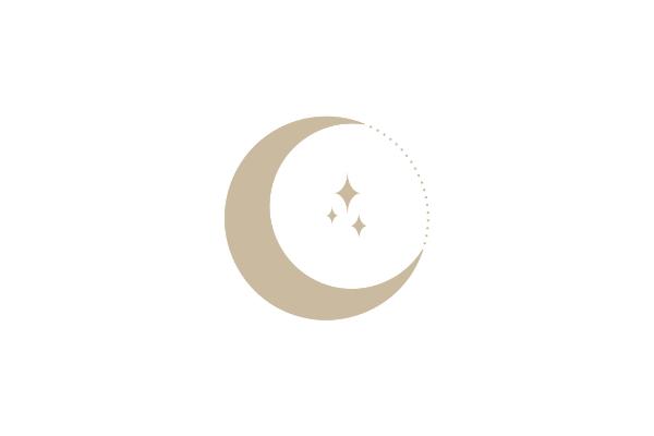 moonside-ozeankind