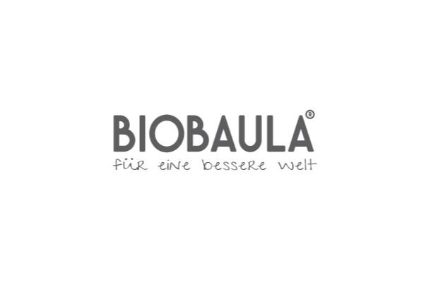 biobaula ozeankind