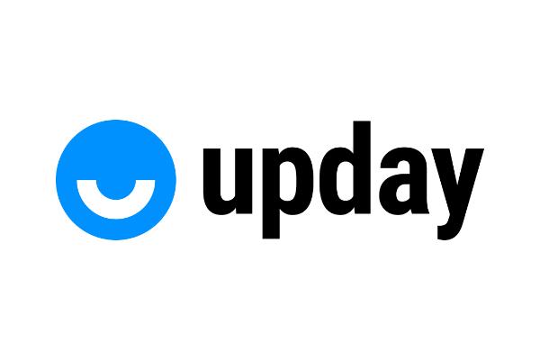 upday-ozeankind