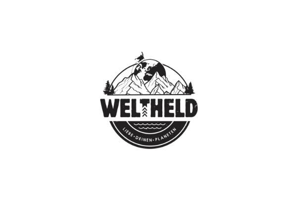 weltheld-ozeankind