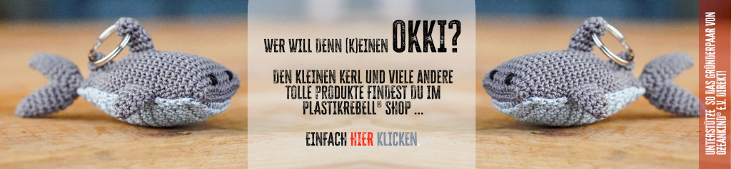 ozeankind-unterstützen-plastikrebell-shop