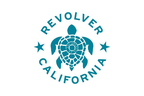 revolver california ozeankind