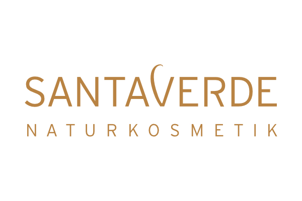 santaverde-ozeankind