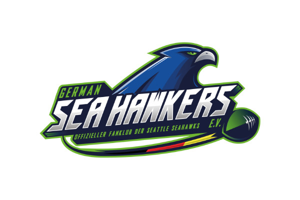 seahawkers-ozeankind